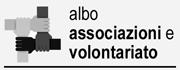 Albo delle associazioni e del volontariato