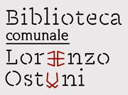 Biblioteca comunale Lorenzo Ostuni