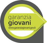 Garanzia giovani banner