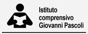 Istituto comprensivo Giovanni Pascoli