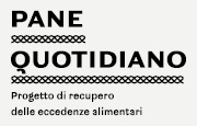 Pane quotidiano