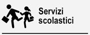 banner servizi scolastici